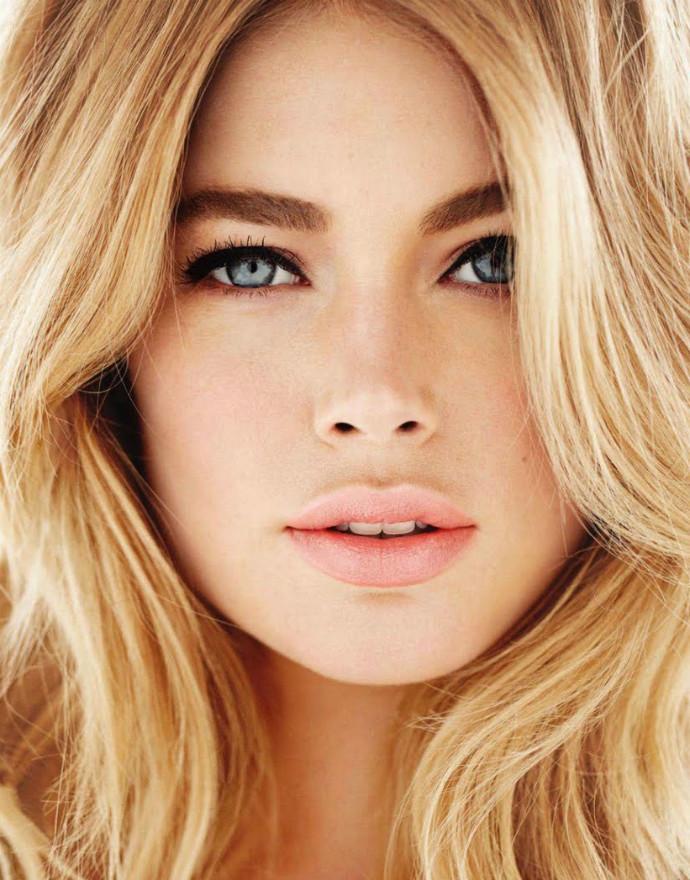 Оттенок волос золотистый блонд фото