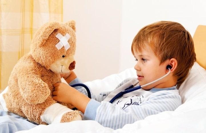 Недорогие лекарства для профилактики гриппа и простуды